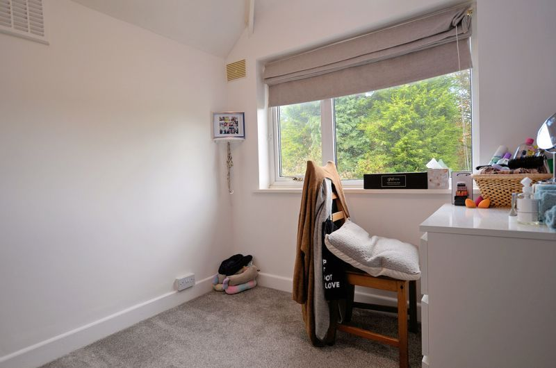 3 bed house for sale in Conway Avenue  - Property Image 17