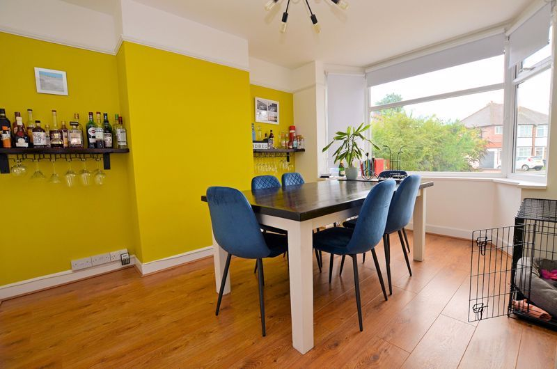 3 bed house for sale in Conway Avenue  - Property Image 3