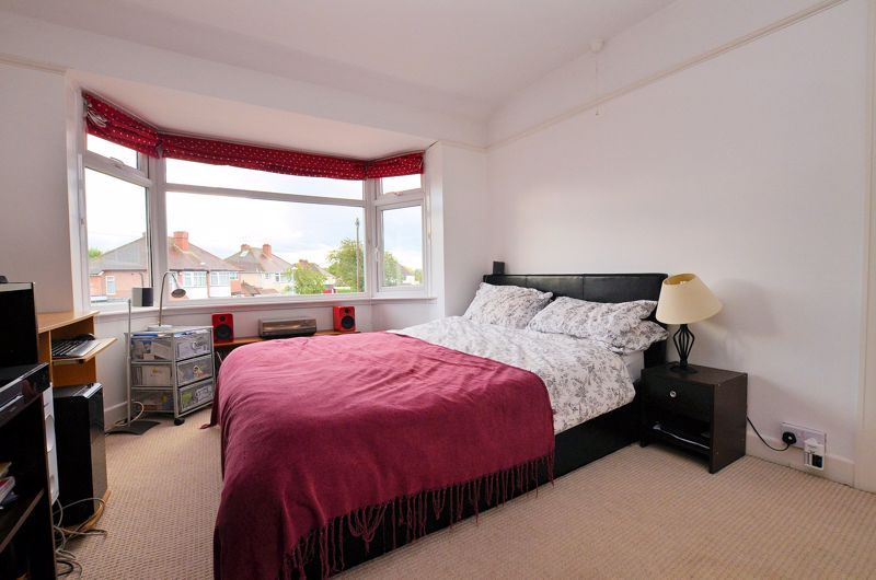 3 bed house for sale in Conway Avenue  - Property Image 5