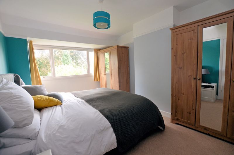 3 bed house for sale in Conway Avenue  - Property Image 6