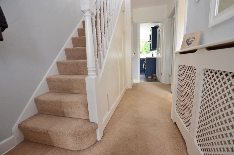 3 bed house for sale in Conway Avenue  - Property Image 9