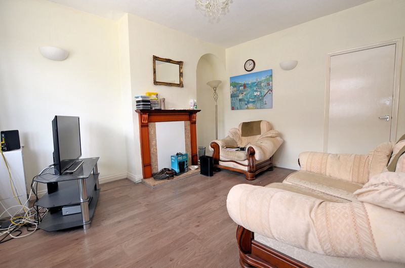 4 bed house for sale in St Michaels Crescent 9