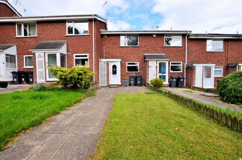 2 bed house for sale in Thornhurst Avenue, B32