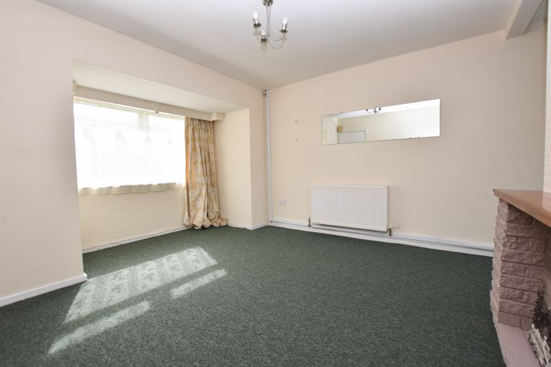 2 bed house to rent in Collins Close  - Property Image 3
