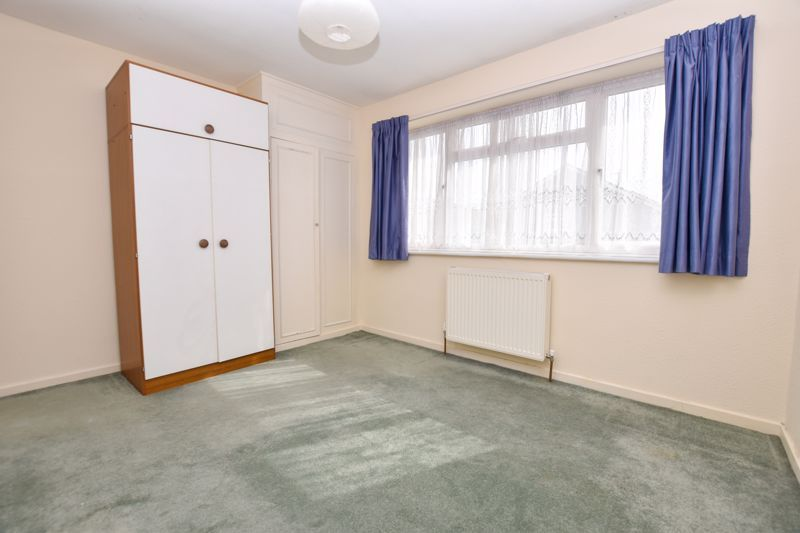 2 bed house to rent in Collins Close  - Property Image 8