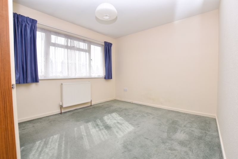 2 bed house to rent in Collins Close  - Property Image 9
