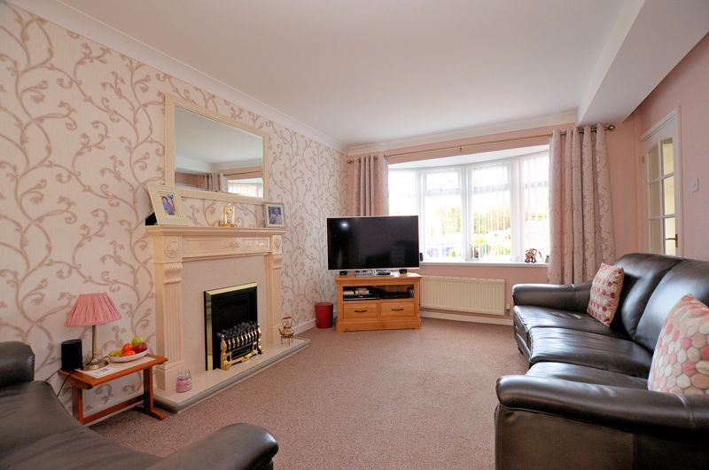 3 bed house for sale in Chichester Drive  - Property Image 2