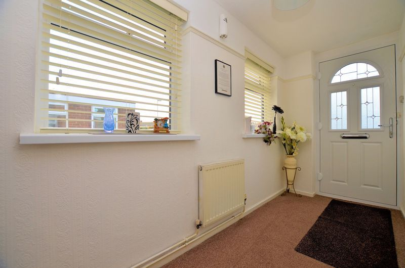 3 bed house for sale in Chichester Drive 11