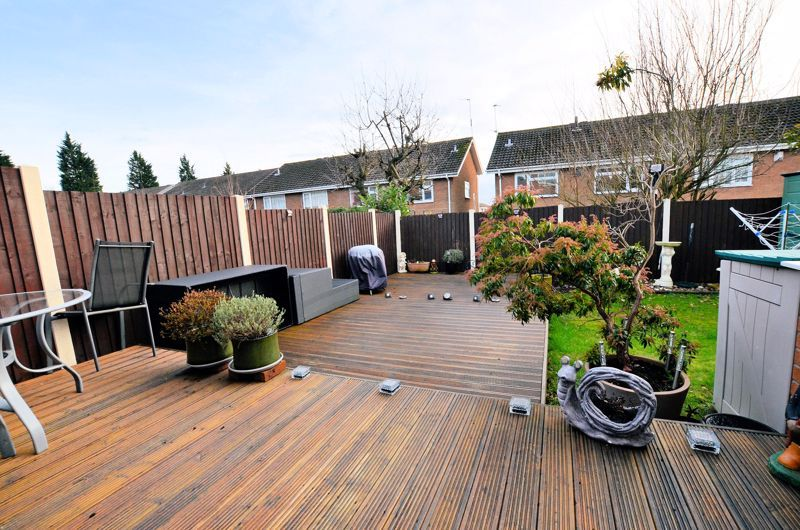 3 bed house for sale in Chichester Drive  - Property Image 14