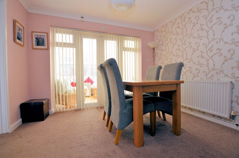 3 bed house for sale in Chichester Drive  - Property Image 3