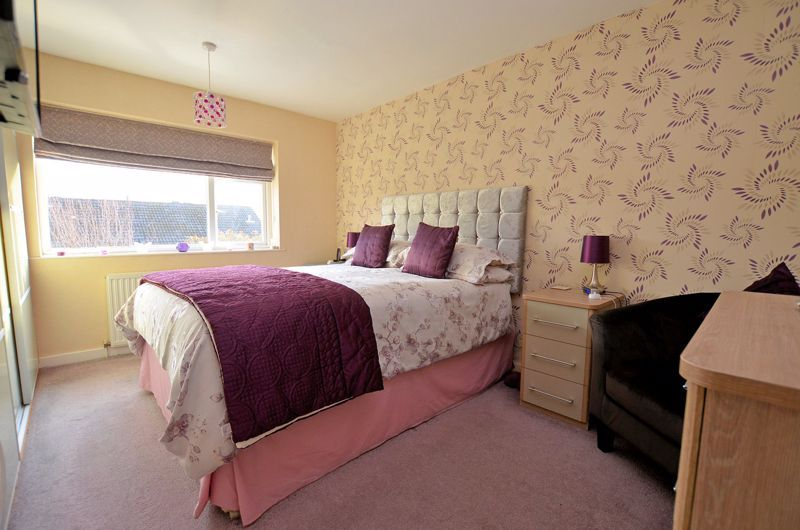 3 bed house for sale in Chichester Drive 5