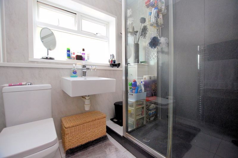 3 bed house for sale in Chichester Drive 8