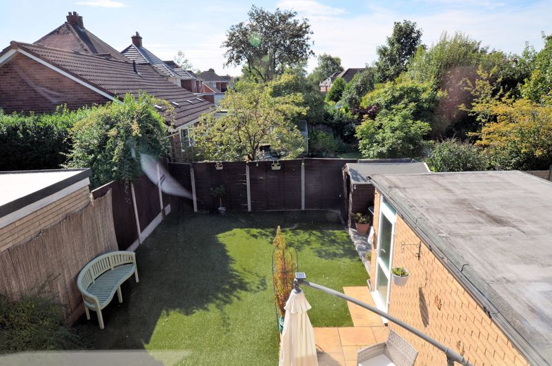 4 bed house for sale in Alder Grove 11