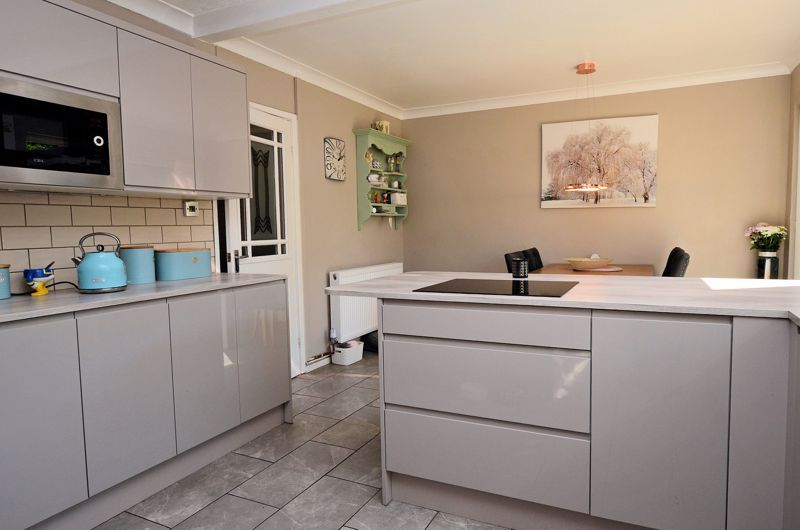4 bed house for sale in Alder Grove 13