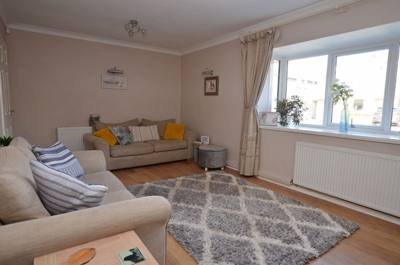 4 bed house for sale in Alder Grove 19