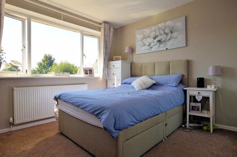 4 bed house for sale in Alder Grove 5