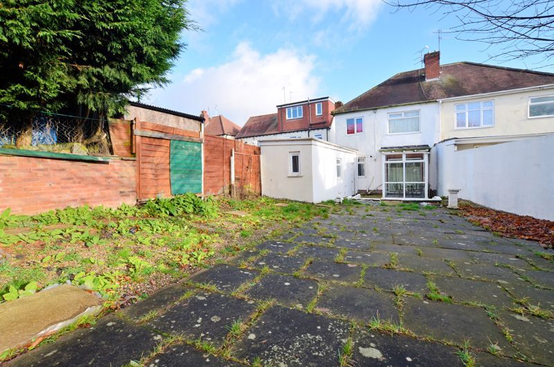 4 bed house for sale in Woodgreen Road 8