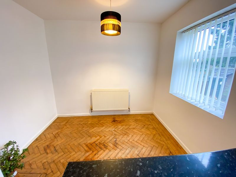 3 bed house to rent in Fleming Road 12