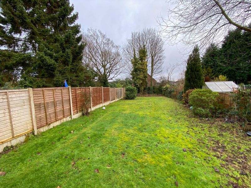 3 bed house to rent in Fleming Road  - Property Image 7