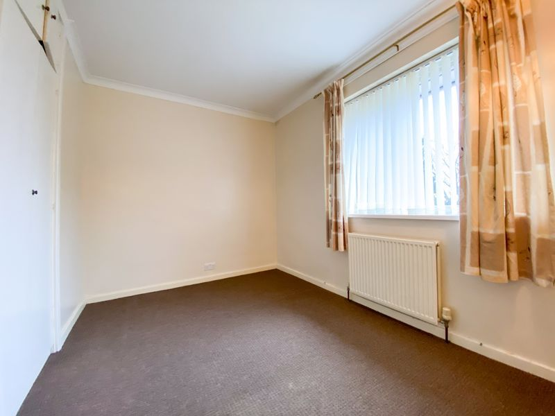 3 bed house to rent in Fleming Road 9