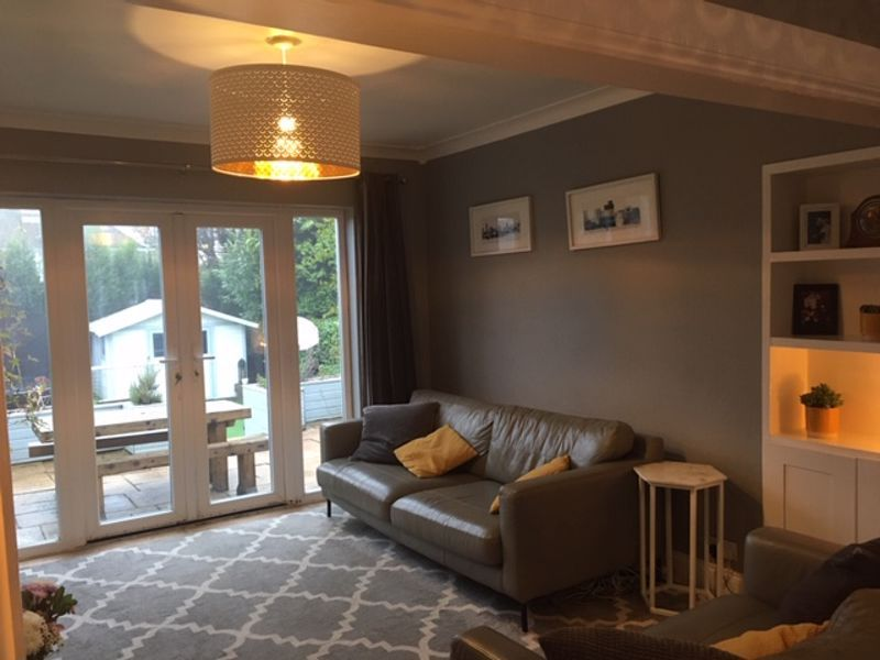 3 bed house for sale in Whitley Court Road  - Property Image 11