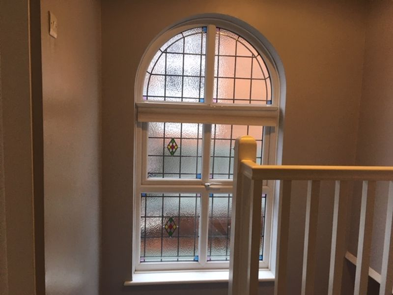 3 bed house for sale in Whitley Court Road 13