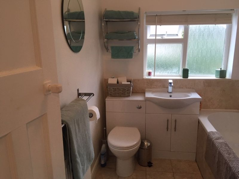3 bed house for sale in Whitley Court Road  - Property Image 14