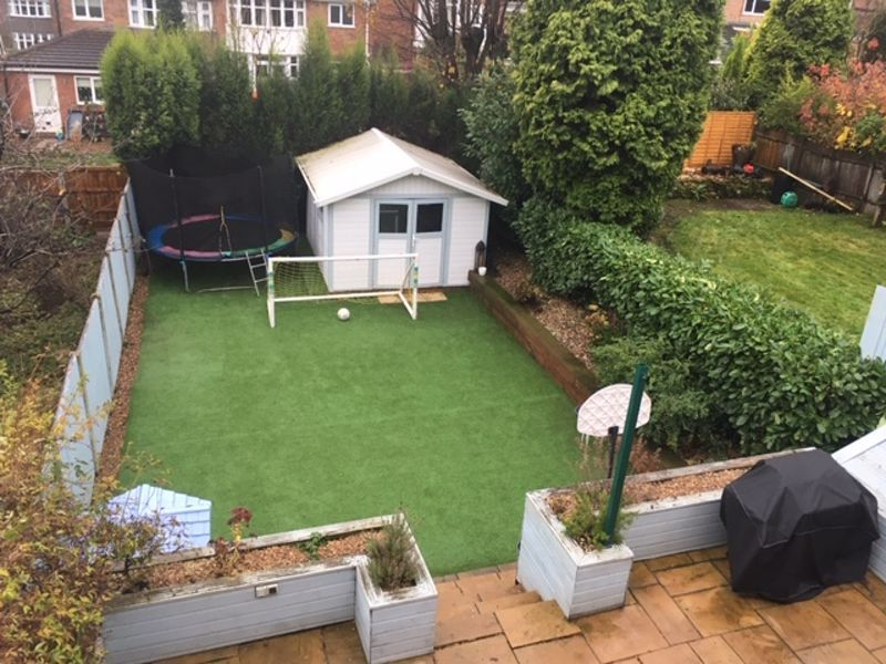 3 bed house for sale in Whitley Court Road 18