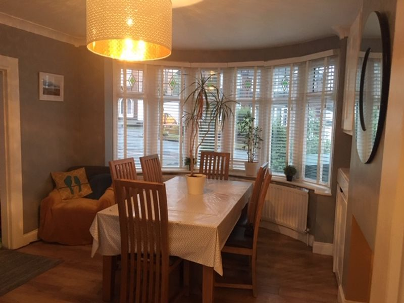 3 bed house for sale in Whitley Court Road 3