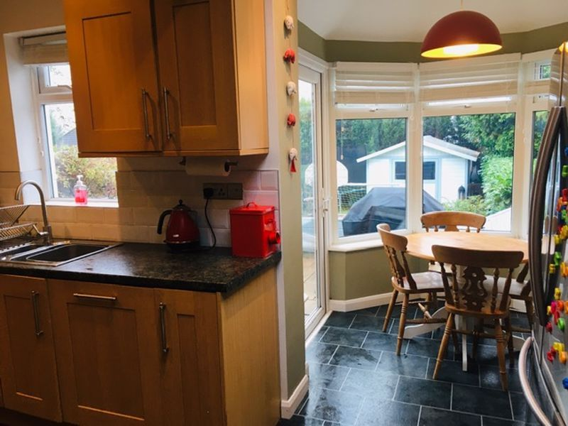 3 bed house for sale in Whitley Court Road  - Property Image 8