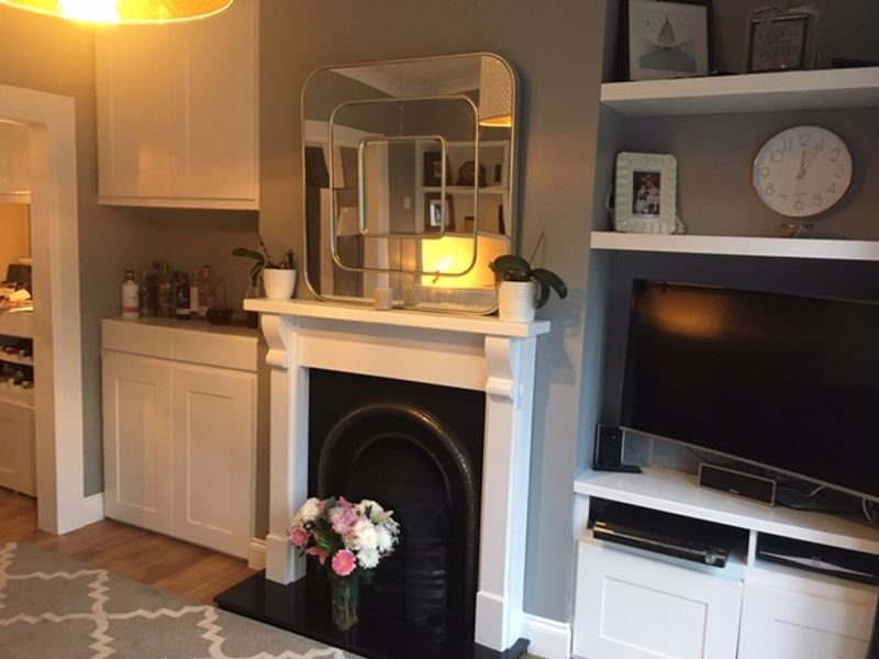 3 bed house for sale in Whitley Court Road 9