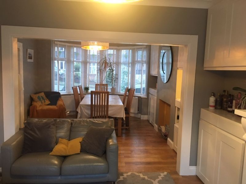 3 bed house for sale in Whitley Court Road 10