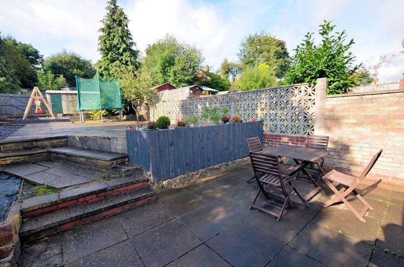 3 bed house for sale in Upper Meadow Road 14