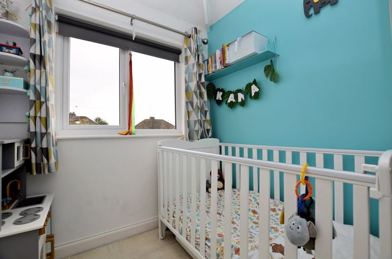 3 bed house for sale in Upper Meadow Road 9