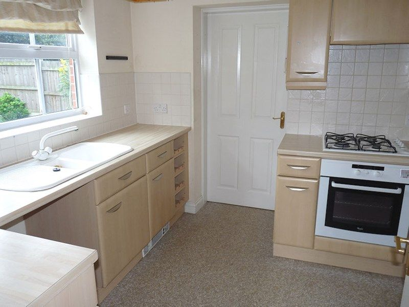 4 bed house to rent in Peartree Lane 17