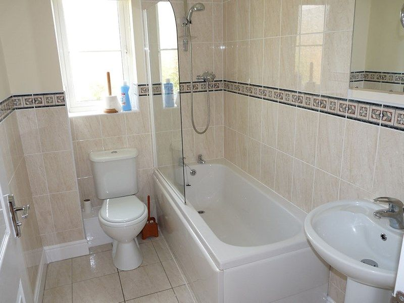 2 bed bungalow to rent in Lydate Road  - Property Image 4