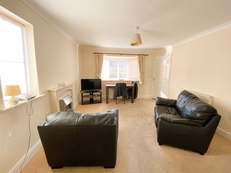 2 bed bungalow to rent in Lydate Road 5