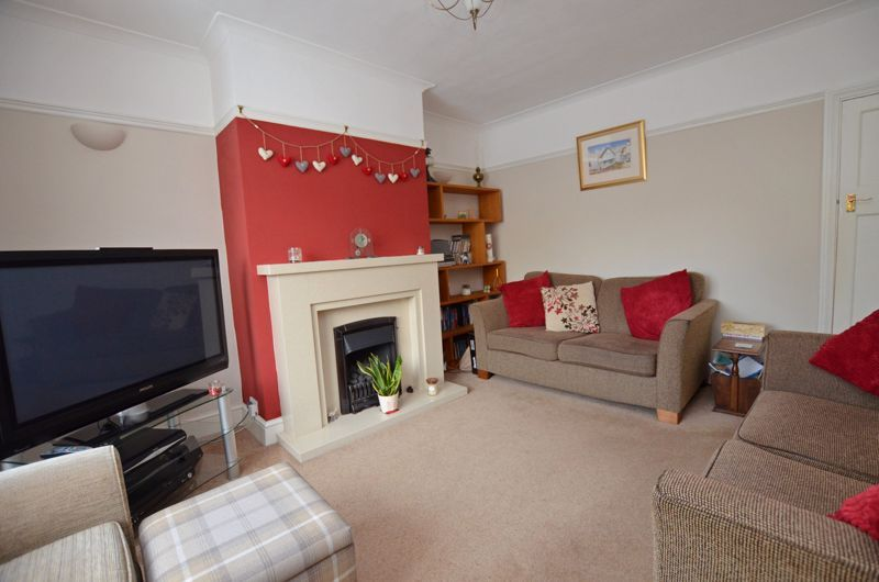 3 bed house for sale in Stanley Road  - Property Image 12