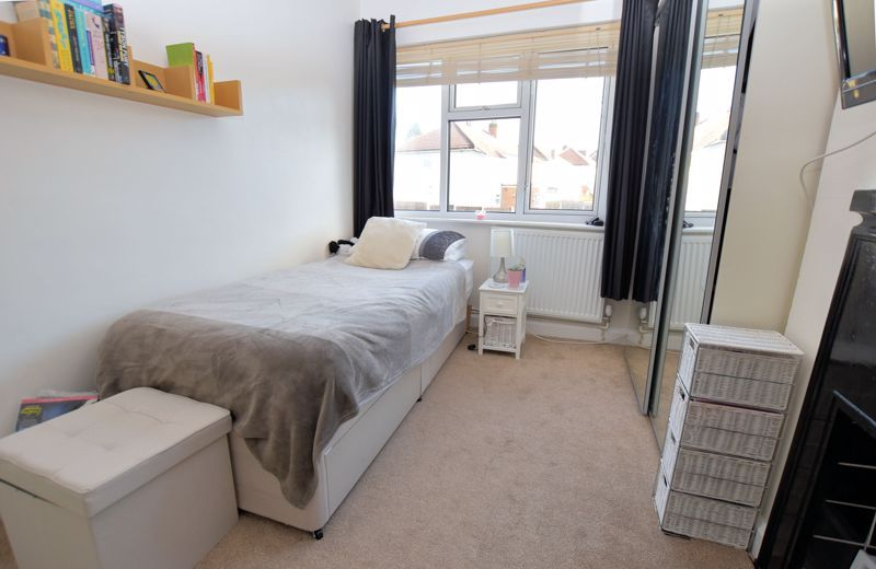 3 bed house for sale in Stanley Road  - Property Image 13