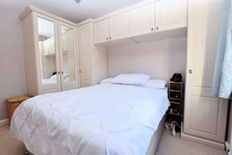3 bed house for sale in Stanley Road 15