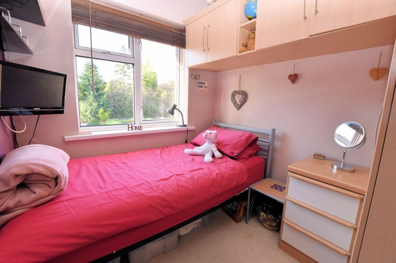 3 bed house for sale in Stanley Road  - Property Image 16
