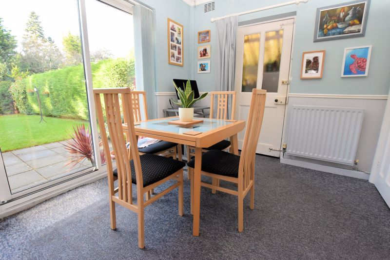 3 bed house for sale in Stanley Road  - Property Image 3