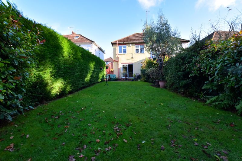 3 bed house for sale in Stanley Road  - Property Image 10