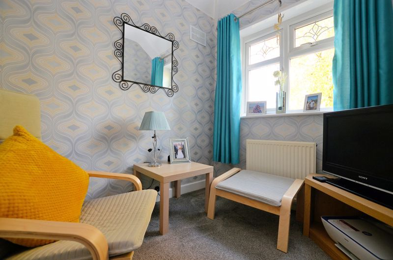 3 bed house for sale in Grayswood Park Road  - Property Image 15