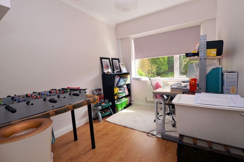 3 bed house for sale in Highfield Lane  - Property Image 11