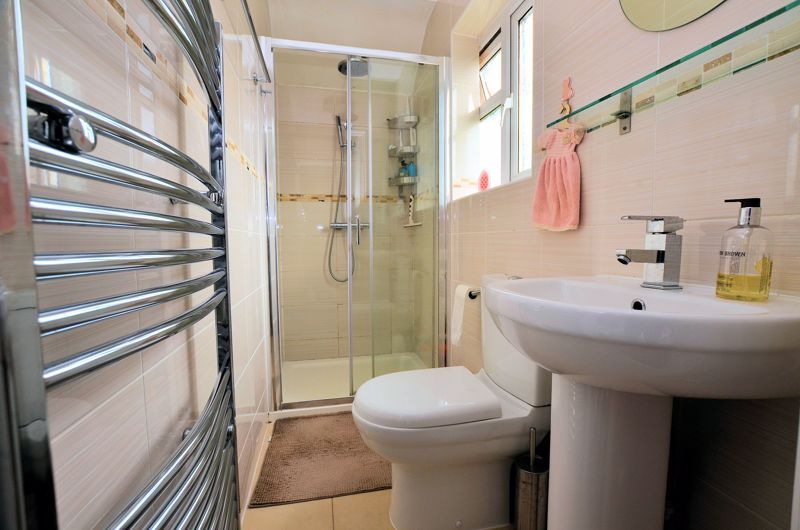 3 bed house for sale in Highfield Lane  - Property Image 6