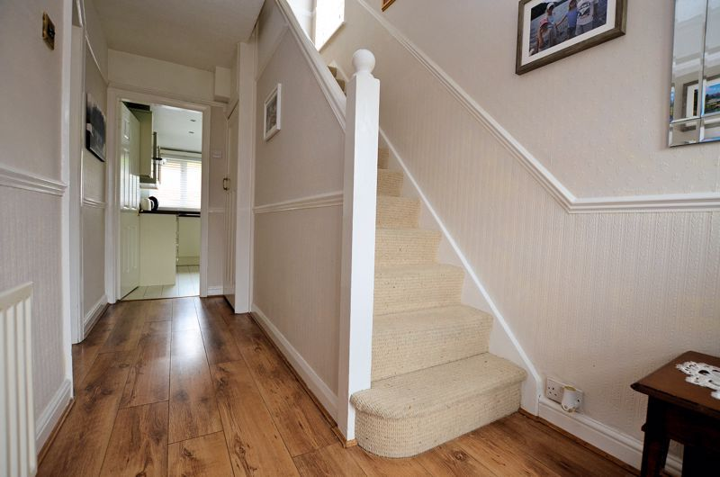 3 bed house for sale in Conway Avenue  - Property Image 11