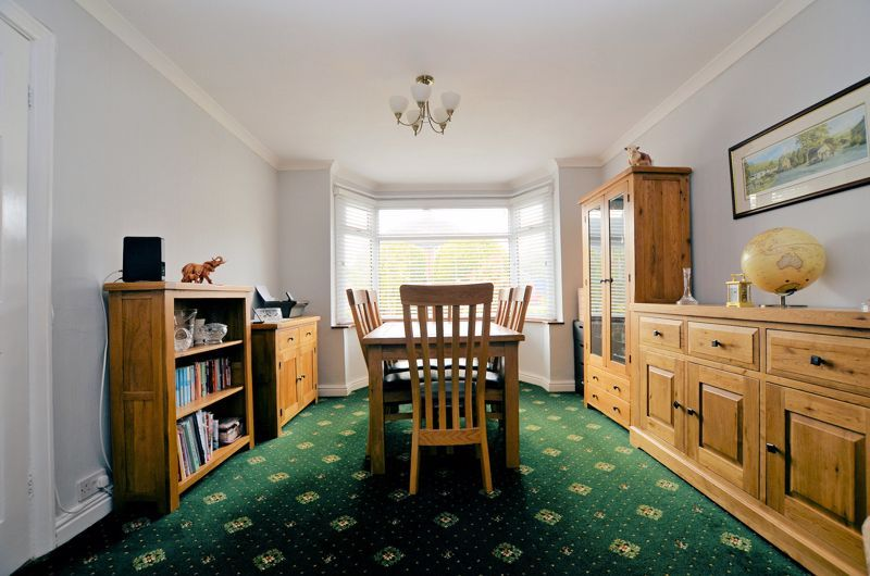 3 bed house for sale in Conway Avenue 13
