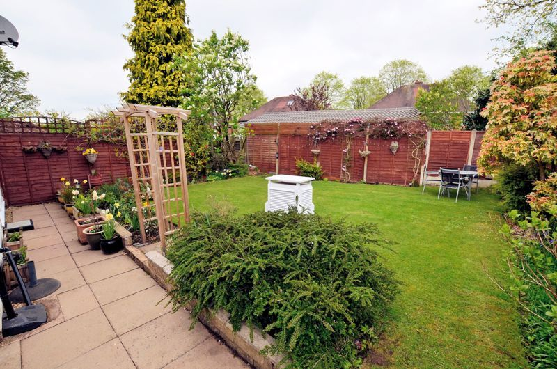 3 bed house for sale in Conway Avenue  - Property Image 14
