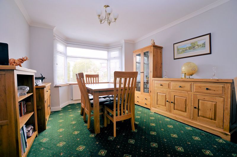 3 bed house for sale in Conway Avenue 3